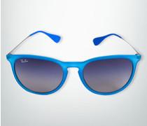 Brille Sonnenbrille Erika RB 4172