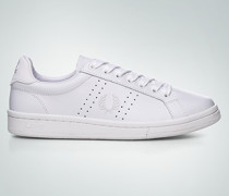 Schuhe Sneaker in cleanem Design