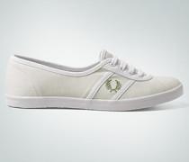 Schuhe Sneaker in femininem Design