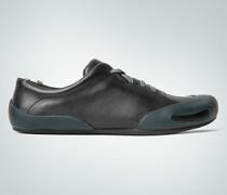 Schuhe Sneaker 'Peu Senda'