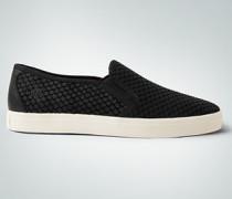 Schuhe Slip-on Sneaker in Reptil-Optil