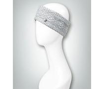 Stirnband mit Ethno-Muster