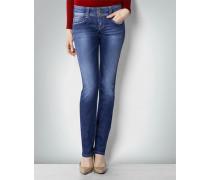 Jeans Gen im Regular Fit