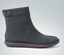 Schuhe Booties mit EXTRALIGHT®-Sohle