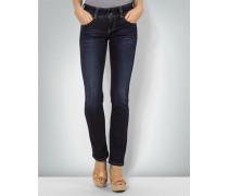 Jeans GEN im Straight Fit