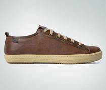 Schuhe Sneaker 'Imar'