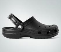 Schuhe Clog in Trenddesign