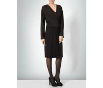 Kleid mit 70ies-Details