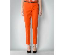 Hose in Trendfarbe