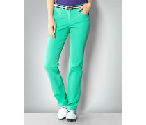 Golfhose modern fit