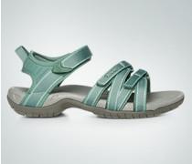 Schuhe Sandalen mit Komfort