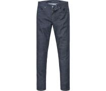 Jeans Sveja im Slim Fit
