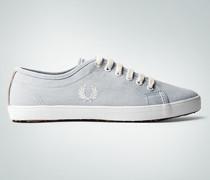 Schuhe Sneaker aus leichtem Textil