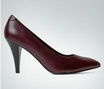 Schuhe Pumps in klassischem Design