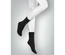 Socken Sockem im 3er-Pack