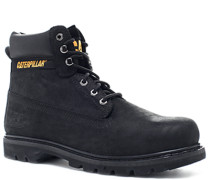 Schuhe 'Colorado 6', Nubukleder