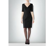 Kleid im Etui-Stil