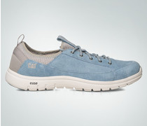 Schuhe Sneaker aus Funktionsmaterial