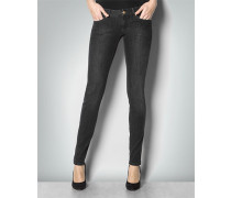 Jeans Claris im Slim Fit
