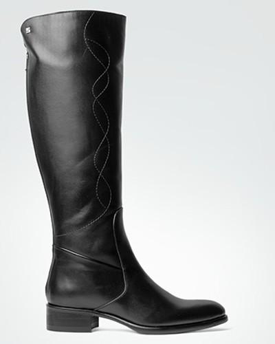 cinque Damen Schuhe Stiefel mit zierender Absteppung Schnelle Lieferung Freies Verschiffen Aus Deutschland Billig Verkaufen Günstigsten Preis Günstig Kaufen Ebay yxgWnboAt