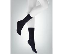 Socken Socke 'Liz' im 3er Pack