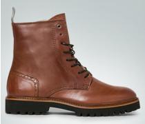 Schuhe Stiefeletten mit besonders leichtem Gewicht