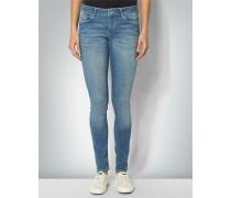 Jeans Pixie im Skinny Fit