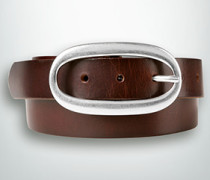 Gürtel Breite ca. 30 mm