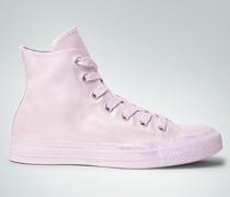 Schuhe Sneaker in changierender Optik