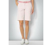 Hose Shorts mit 3x DRY COOLER-Ausrüstung