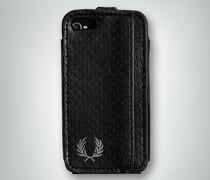 Smart Phone Case, Lederoptik