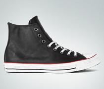 Schuhe , Chuck Taylor