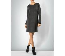 Kleid im Karo-Look