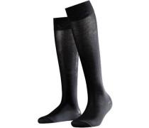 Socken Feinkniestrümpfe aus der Serie Cotton Touch