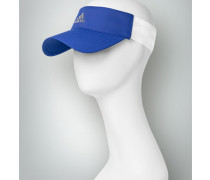 Cap mit Logo