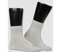 Socken Socken aus nachhaltiger Produktion