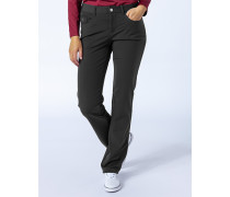 Golfhose Anja in Modern Fit