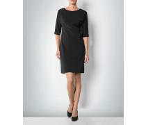 Kleid in cleanem Design