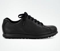 Schuhe Sneaker im eleganten Design