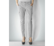 Cargohose Regular Slim Fit