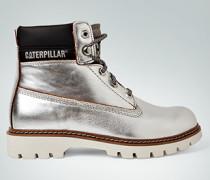 Schuhe Stiefelette im robusten Bootie-Style