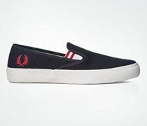 Schuhe Slip Ons im cleanen Design