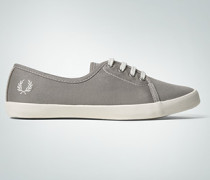 Schuhe Canvas-Sneaker