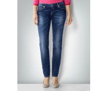 Slim Fit Jeans Rockxanne