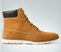 Schuhe Stiefelette in leichter Variante