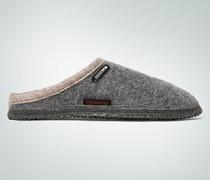 Schuhe Pantoffeln in Walk-Qualität