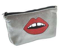 Make-up-Tasche Lips