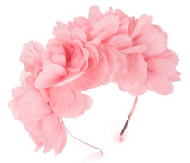 Haarband Flower Blogger Caro_e_