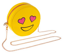 Tasche Smiley Face