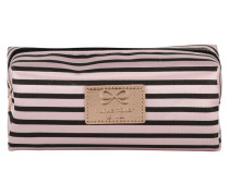 Make-up Bag Stripe